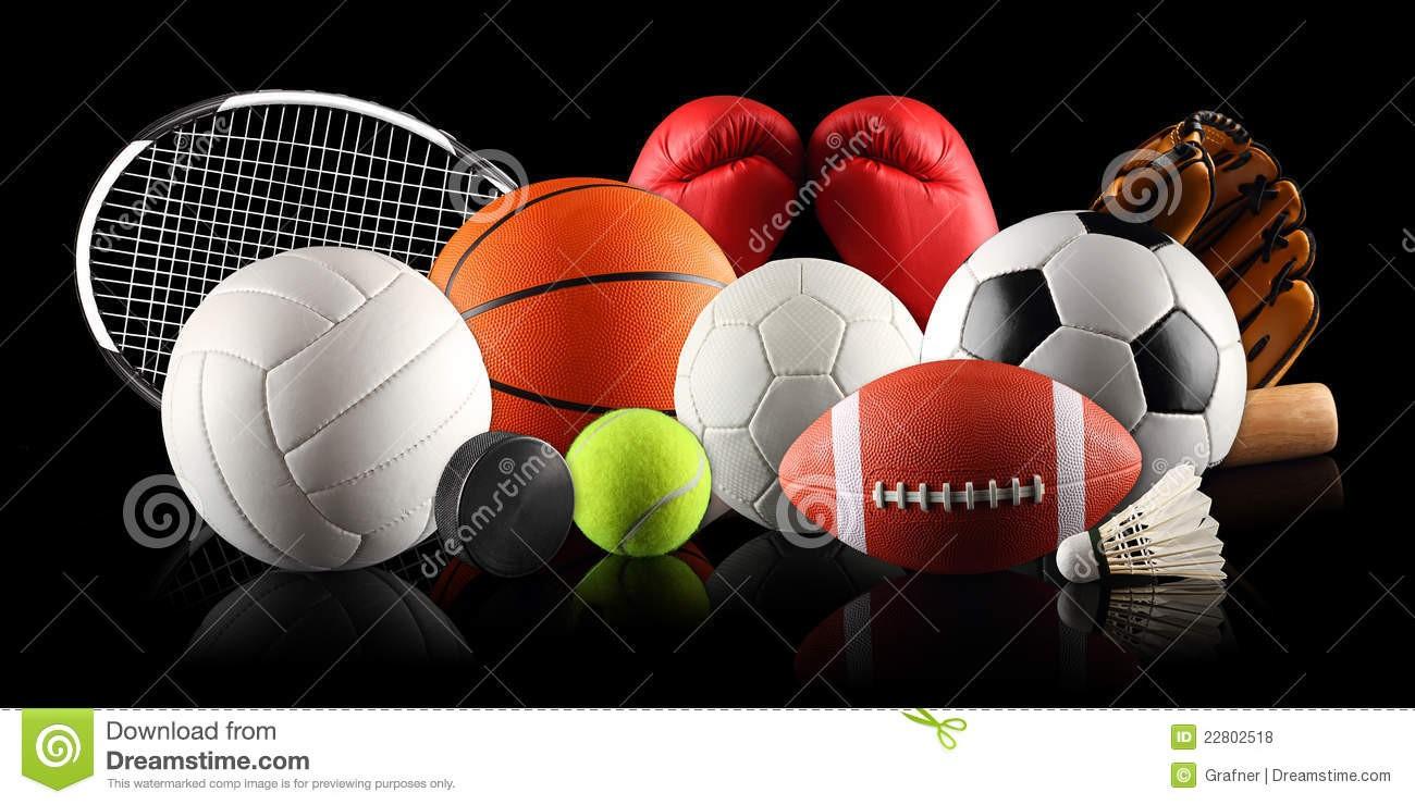 Quel sport est fait pour toi ?