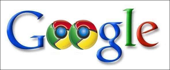 Google a lancé cette semaine Chrome OS, un système d'exploitation concurrent de Windows et principalement destiné :