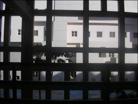 Un rapport met en cause la gestion du parc HLM de Guyane qui compte 4000 logements. Combien de locataires ont un arriéré de loyers ?
