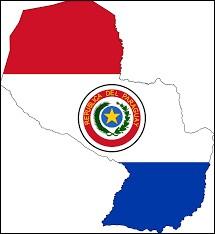 Lequel de ces pays n'appartient pas à l'Amérique centrale ?