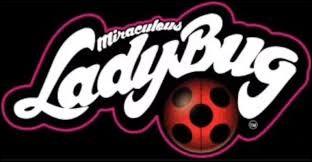 Que veut dire ''ladybug'' en français ?
