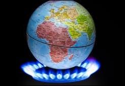 Nature - Quelle est la cause première du réchauffement climatique ?