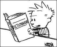 Langue française - Qu'est-ce que la syllogomanie ?