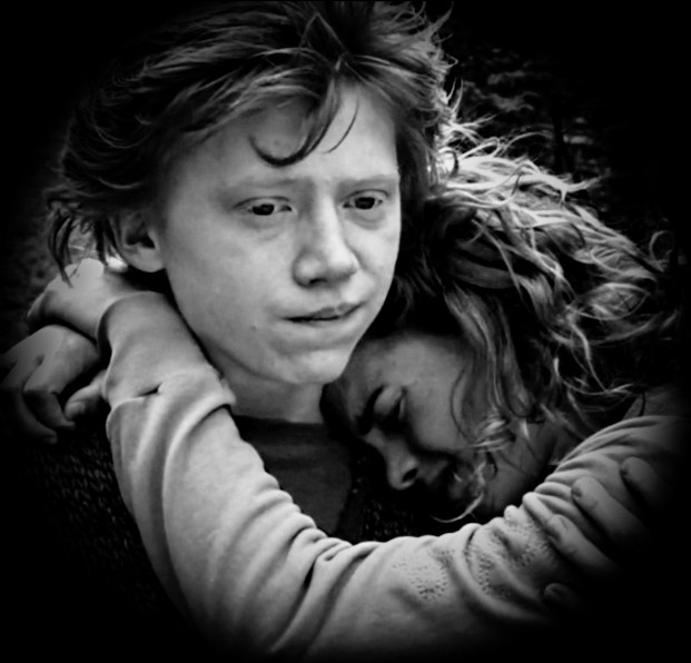 Harry Potter, des larmes plein la bièrraubeurre