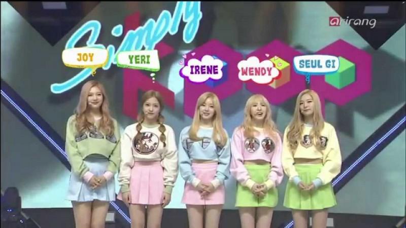 Qui est la dernière membre à avoir rejoint le groupe ?