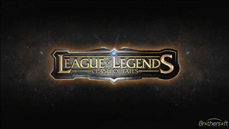 """Quand la phase de béta de """"League of Legends : clash of Fates"""" a-t-elle été lancée ?"""